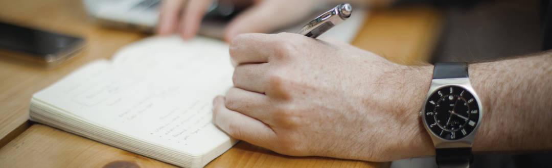 Inscripción en Pruebas de Certificación