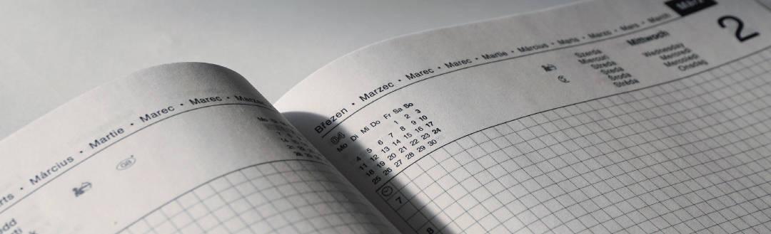 Calendario Pruebas de Certificación Francés