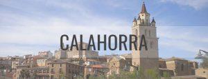 EOI en Calahorra