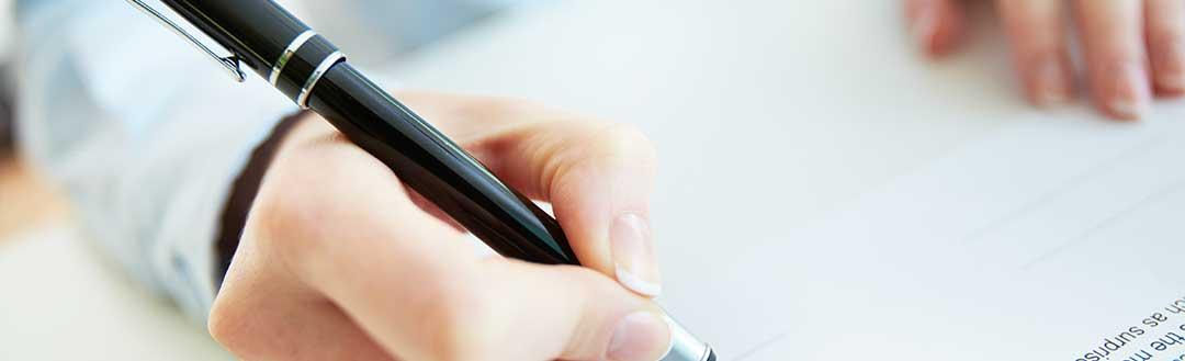 Abierto el plazo de inscripción en la Escuela Oficial de Idiomas de Calahorra