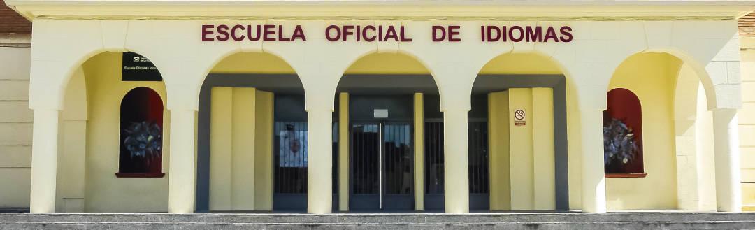 informacion-general-escuela-oficial-de-idiomas-calahorra