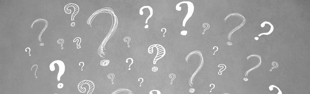 preguntas-frecuentes-escuela-oficial-de-idiomas-calahorra